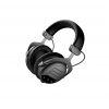 Quest Wireless HE Headphones for Equinox