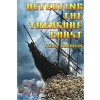 Detecting the Treasure Coast by Terry Shannon