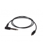 "Quest 1/4"" Audio Input Cord (WTX Transmitter)"