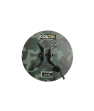 "Coiltek 9"" Elite Camo Mono Search Coil"