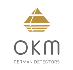 OKM Metal Detectors & Accessories