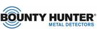 Bounty Hunter Metal Detectors