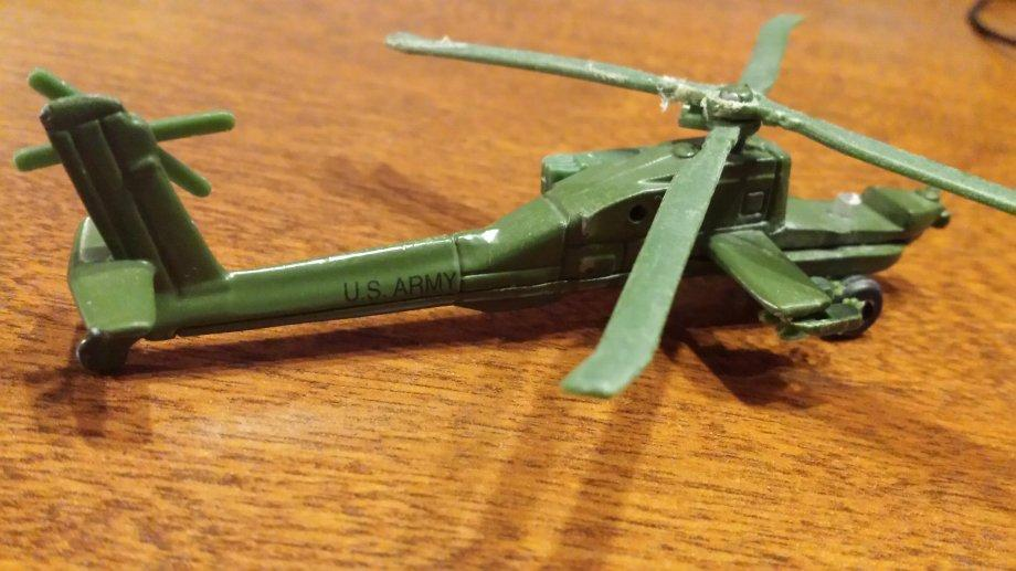 missing-helicopter-found-with-garrett-ace-250-3