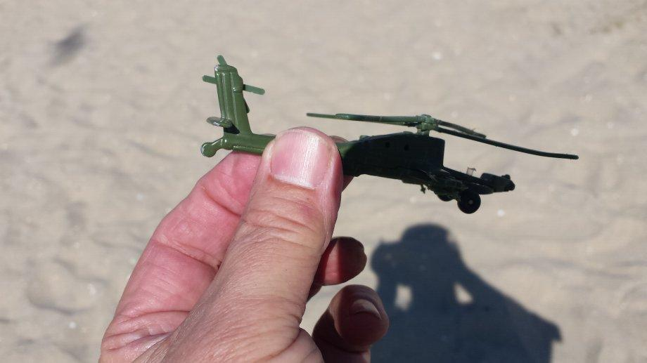 missing-helicopter-found-with-garrett-ace-250-2