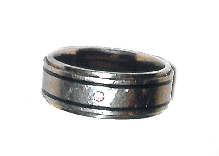 coins-rings-jewelry-found-garrett-ace-250-3