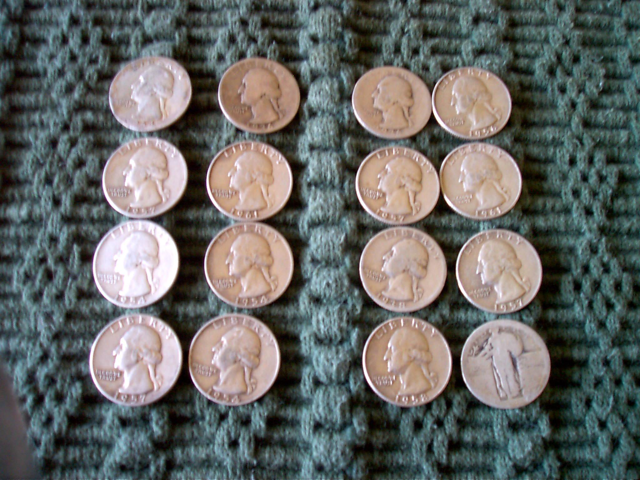 ace-250-16-silver-coins-1