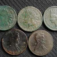 m6-finds-a-1916-d-mercury-dime-1
