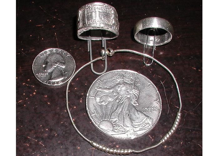 three-crazy-days-of-silver-finds-4