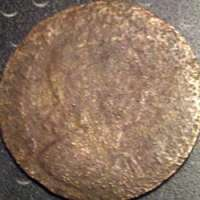 v3i-finds-a-king-willwams-farthing-1