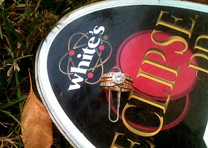 lost-ring-found-with-v3i-1
