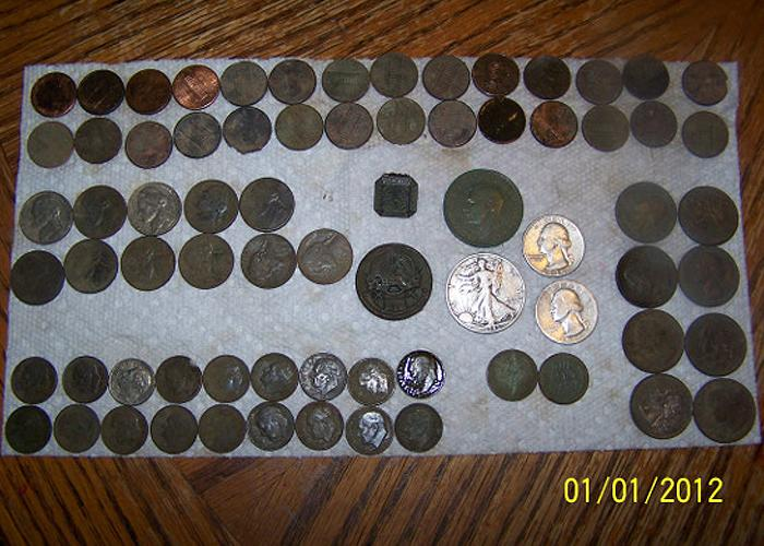 v3i-turns-amateur-into-coin-monsters-1