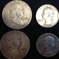 found-my-first-silver-cache-with-my-v3i-2