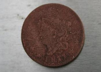 found-1817-large-cent-with-v3i-1