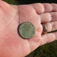 v3i-finds-2-beautiful-king-george-iii-coppers-1
