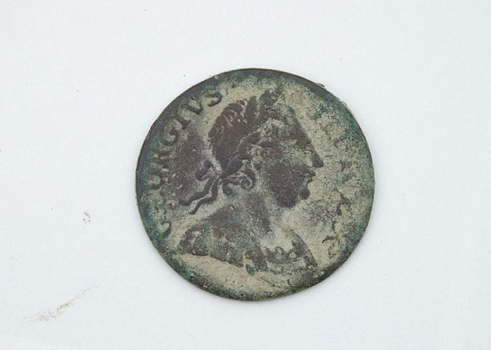v3i-finds-2-beautiful-king-george-iii-coppers-2