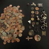 i-have-found-over-450-coins-with-my-vx3-1
