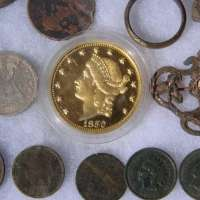 1850-o-twenty-dollar-gold-piece-3