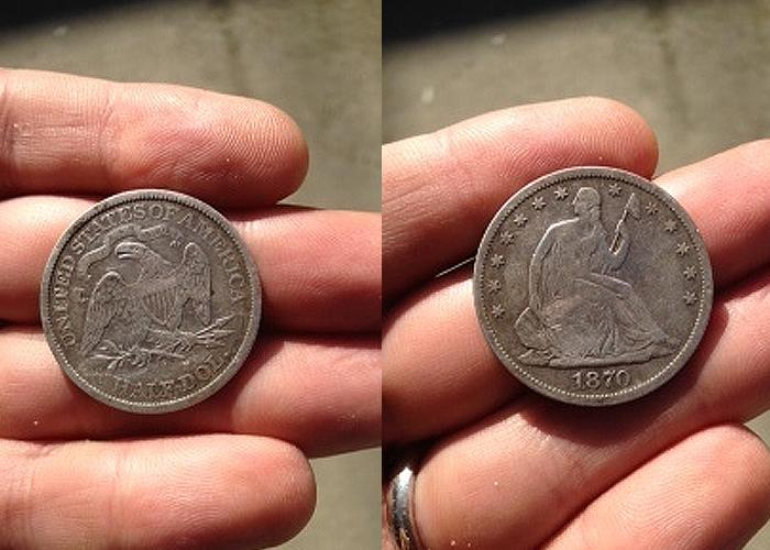 vx3-finds-1870-seated-half-1