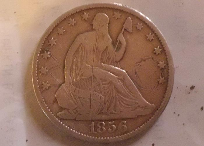 1856-seated-half-found-with-vx3-2