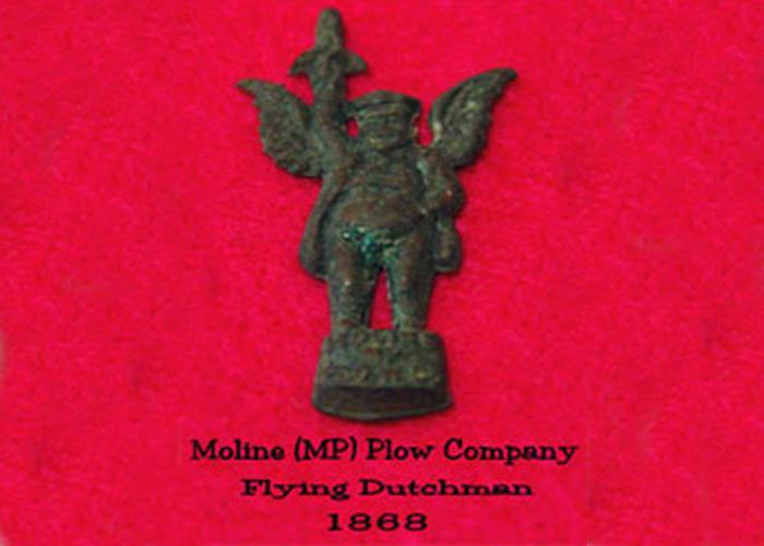 flying-dutchman-unearthed-1