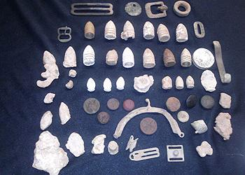 civil-war-finds-with-mxt-1