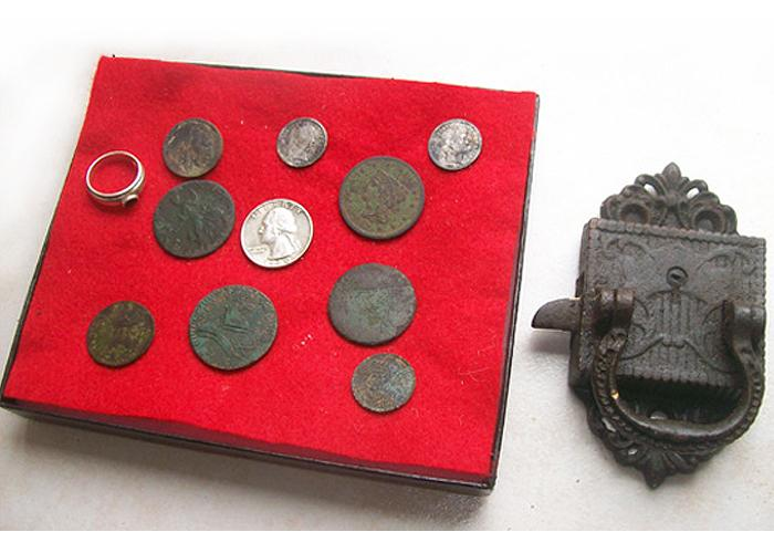 mxt-finds-3-colonial-coins-2