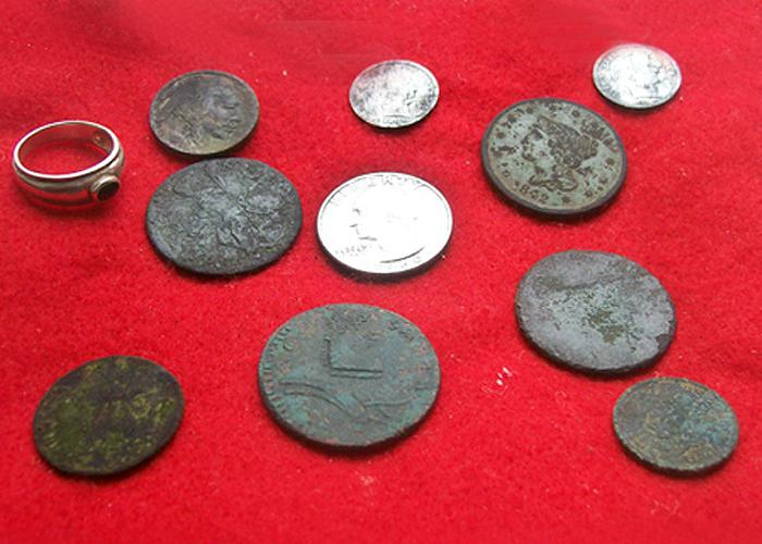 mxt-finds-3-colonial-coins-1