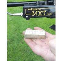 mxt-finds-a-10oz-brick-of-silver-1