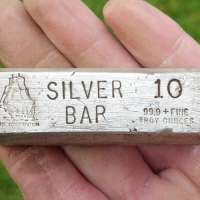 mxt-finds-a-10oz-brick-of-silver-2