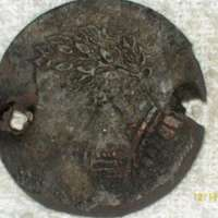 mxt-finds-an-old-1820-coin-2