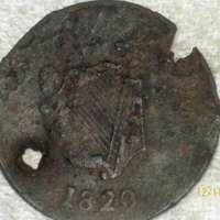 mxt-finds-an-old-1820-coin-1