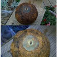 mxt-finds-confederate-cannon-ball-1