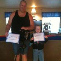mxt-helps-my-son-and-i-get-an-award-1