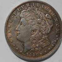 mxt-finds-a-1921-morgan-silver-dollar-1