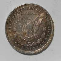 mxt-finds-a-1921-morgan-silver-dollar-2