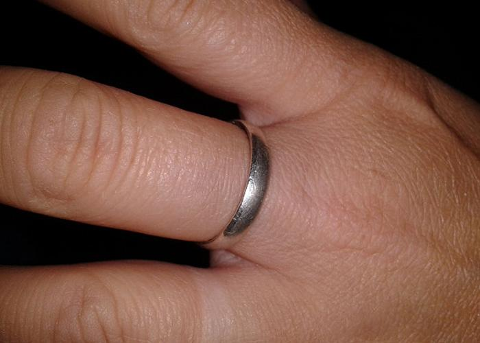 mxt-finds-an-ordinary-ring-1