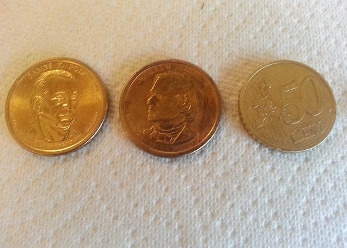 mxt-finds-3-golden-coins-in-a-tot-lot-2