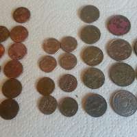 mxt-finds-3-golden-coins-in-a-tot-lot-1