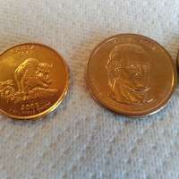 mxt-finds-3-golden-coins-in-a-tot-lot-3