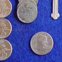 whites-and-excelerator-finds-silver-crucifix-and-coins-4