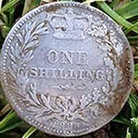 old-coin-for-australia-1