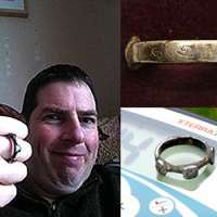700-years-old-silver-medieval-religious-ring-found-1