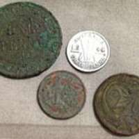 7-year-old-finds-predec-coins-1