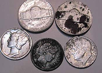 best-hunt-ever-thank-you-minelab-1