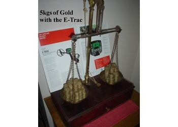 tipping-the-scales-with-over-5kg-of-gold-coins-1