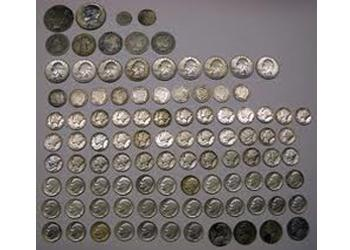 100-silver-coins-so-far-this-year-1