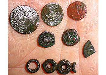 coins-from-2000-years-ago-1