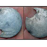 my-first-1700s-silver-1