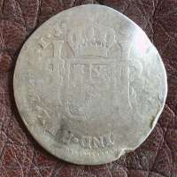 minelab-etrac-finds-1788-spanish-silver-reale-1