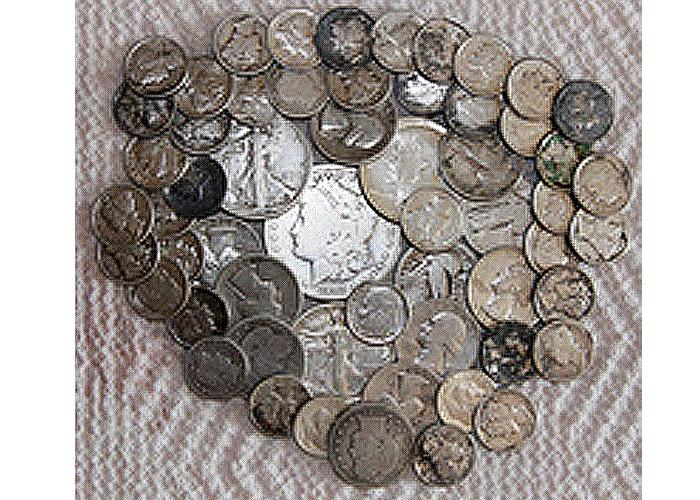 over-five-hundred-coins-1